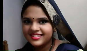 Hindi intercourse story, Indian girl in viral sexy video, Indian romance