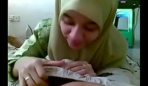 Desi paki syeda ghaus DT swell up jizz hijab burka boyfriend randi