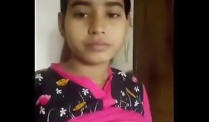 Indian Fuzz ball poppet sketch breast online webcam bullshit flirt