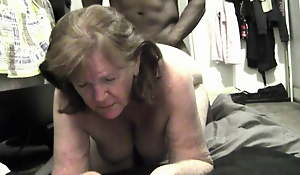 Option ASS BUSTING FOR TALKING TRASH TO Rub-down the ANAL KING