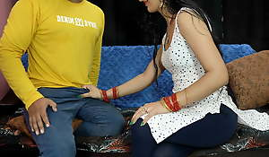 priya teaches fucking to brother first unilluminated in hindi audio