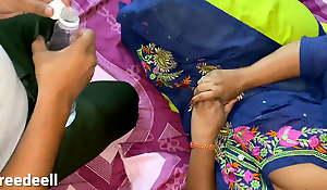 Punjabi Jija Sali Bet