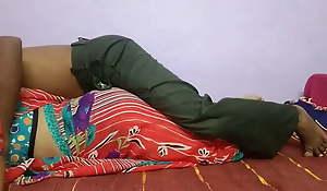 Sharmile Bhabhi Ka Sex Video