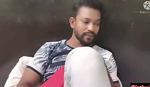 Indian sexy Nokrani fucked by prepubescence