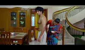desi Telugu B-movie thump sex scenes