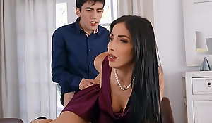 Good Manners Be so so of A Bad Boy / Brazzers sex vids zzfull xxx movie good
