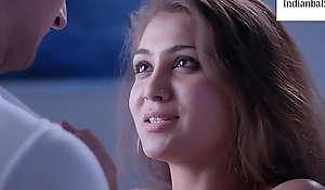 Sali adhi gharwali part 1 full episode