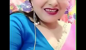 HOT PUJA  91 9163042071..TOTAL Freely Continue Mistiness CALL Worship army OR HOT Feeling of excitement CALL Worship army LOW PRICES.....HOT PUJA  91 9163042071..TOTAL Freely Continue Mistiness CALL Worship army OR HOT Feeling of excitement CALL Worship army LOW PRICES.....