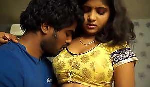 Hawt girlfriend Desi masala village outdoor porn