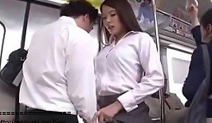 Intercourse exceeding hammer away teacher