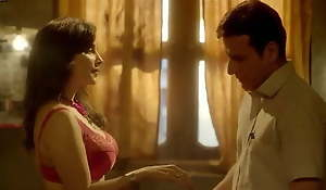 Indian Adult web series Sexy sex Scene