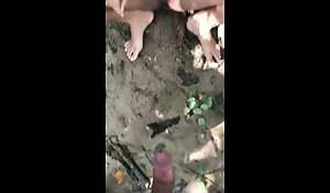 Melayu tepi sungai fixing 1