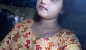 Indian university girl anal and pussy fucking